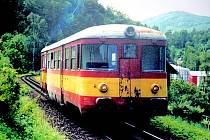Ozubnicová trať je českým technickým unikátem, který málem nepřežil.