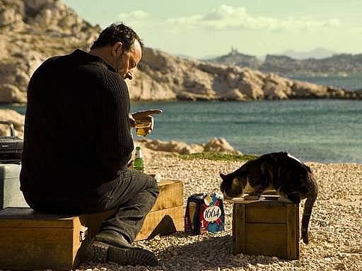 Jean Reno je největším tahákem francouzského thrilleru 22 výstřelů