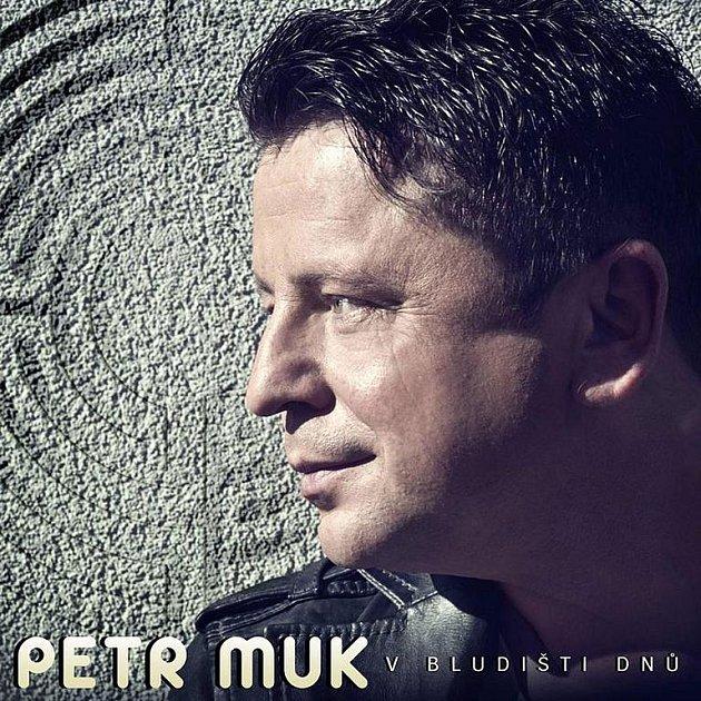 Muk Petr - V bludišti dnů