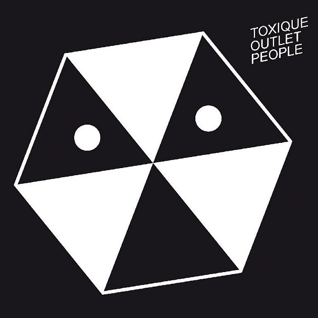 Toxique - Outlet People
