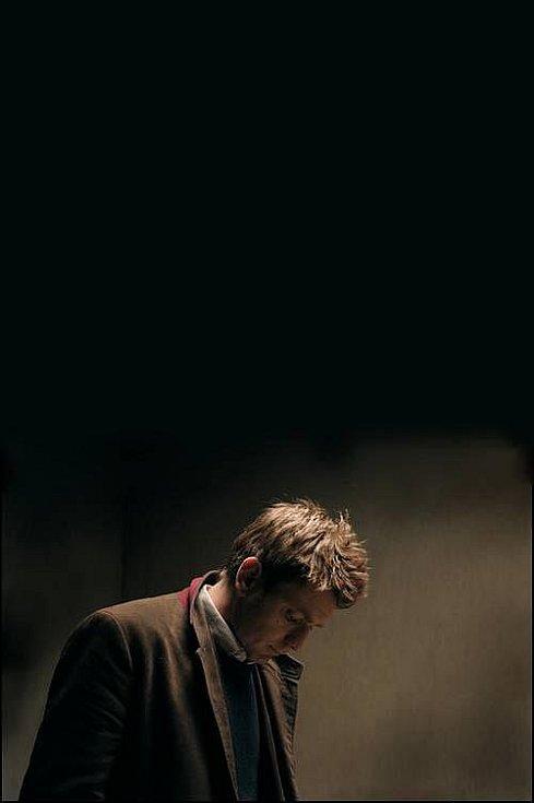 Do kin přišel nový film režiséra Polanského, Ghost Writer, s Ewanem McGregorem a Pierce Brosnanem