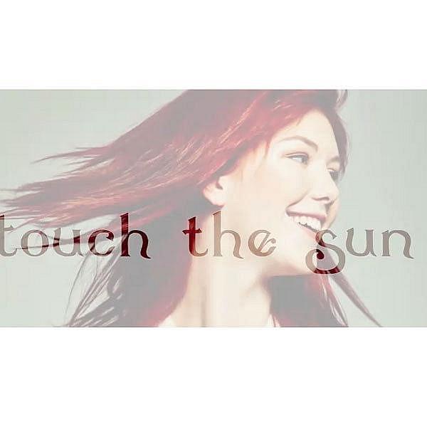 Debbi - Touch The Sun