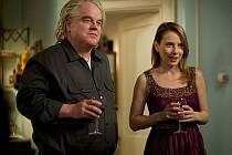 O milostných vztazích vypráví nový americký film, který vytvořil oscarový Philip Seymour Hoffman. Drama, v němž si zahrál také hlavní roli, natočil podle úspěšné stejnojmenné divadelní hry, v níž exceloval na jevišti.