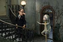 Animované Autopohádky mají premiéru tento čtvrtek