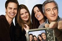Všichni jsou v pohodě, americká dramedy, která měla premiéru ve čtvrtek 1. 4.