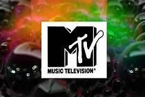 MTV startuje i v Čechách
