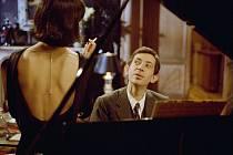 Film Serge Gainsbourg měl premiéru ve čtvrtek