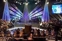 V sobotu večer mohou diváci začít volit 7 divů Česka z představené padesátky