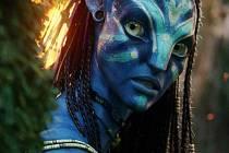 Cameronův blockbuster Avatar