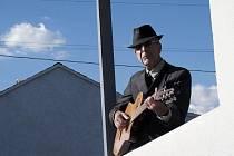 Nové album kanadského písničkáře a básníka Leonarda Cohena vyjde už 30. ledna 2012.