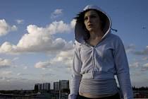 Britské sociální drama Fish Tank o jedné naštvané puberťačce je také součástí Projektu 100