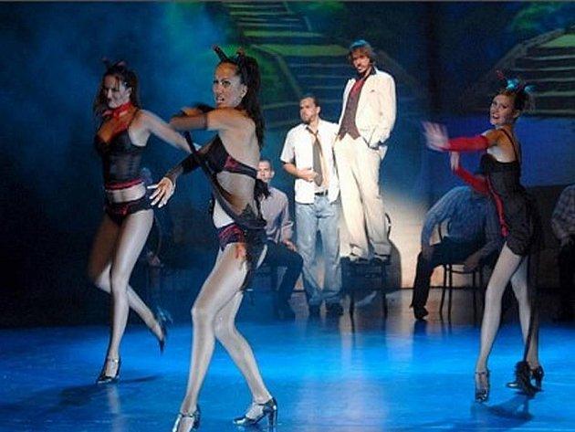 The Fantasy Musical Gala