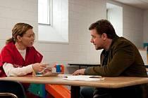 Russell Crowe ve filmu Tři dny ke svobodě, který má v Čechách premiéru v lednu
