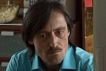 Martin Stropnický v jedné z hlavních rolí Vojnárova filmu Ženy mého muže