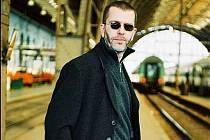 Richard Müller letos vydal nové CD