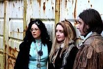 Skupina Haight Ashbury zahraje v lednu v pražské Akropoli