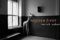 Pozvánka na výstavu Imricha Vebera
