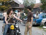 Katastrofický sci-fi thriller 2012 vypráví o konci světa