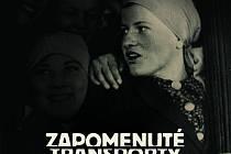 Kolekce 4 DVD s unikátními dokumenty o holokaustu Zapomenuté transporty