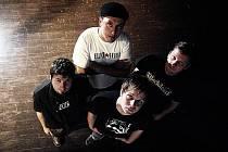 Skupina Punk Floyd, Floutek nejvíce vlevo
