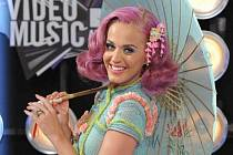 MTV Video Music Awards: Kayt Perry