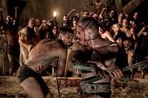 Seriál Spartakus: Krev a písek poběží na TV Prima COOL