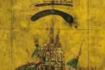Obraz jana Kanyzy