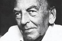 Renezanční osobnost dvacátého století, Jiří Mucha