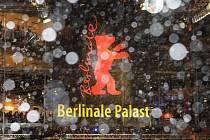 1. den Berlinale 2010: Ve čtvrtek zahájil už 60. ročník proslulého filmového festivalu