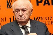 Režisér Otakar Vávra