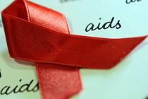 Ukrajina a Rusko jsou jedinými zeměmi, kde nakažených HIV přibývá.