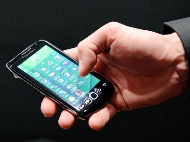 Korejští vědci vyvíjejí chytrý telefon, který vás dokáže vyšetřit.