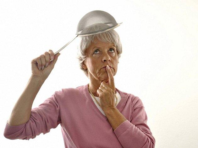 Jídla z rychlého občerstvení způsobují horší výsledky v neurologických testech, které jsou typické pro Alzheimrovu chorobu.