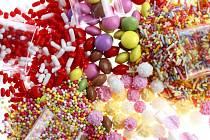 Velké množství fruktózy vede podle vědců k poškození jater a dalším chronickým onemocněním.