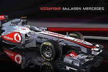 Počítačová hra F1 Online: The Game.