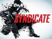 Počítačová hra Syndicate.