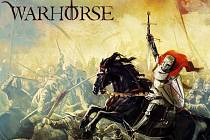 Nové pražské studium Warhorse připravuje první hru - husitské RPG.