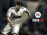 Počítačová hra FIFA Street.