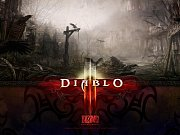 Počítačová RPG hra Diablo III.