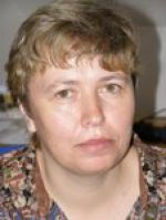 Dagmar Voříšková / Příbramský deník