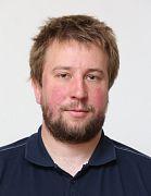 Daniel Brzák