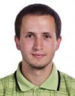 David Modrý / Liberecký deník