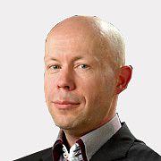 David Řeháček