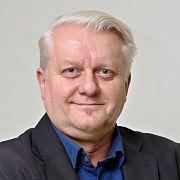 Edvard D. Beneš
