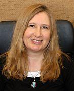 Eva Kovaničová