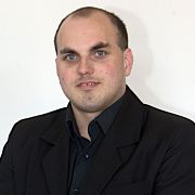 František Berger