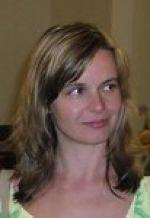 Gabriela Kováříková