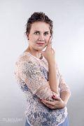 Gabriela Stašová