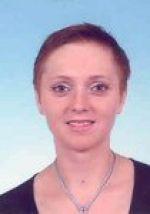Hana Tonarová, DiS. / Havlíčkobrodský deník