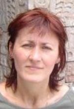 Hana Vránková / Boleslavský deník